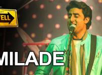 Tu Mila De Song feat Abhishek Bachchan