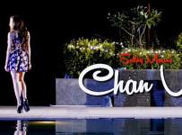 Chan Ve Lyrics by Sukhy Maan
