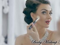 Baby Makeup Karna Chod by Tony Kakkar