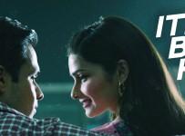 Itni Si Baat Hai Lyrics from Azhar by Arijit Singh