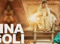 Naina Di Goli Lyrics by Dil Preet