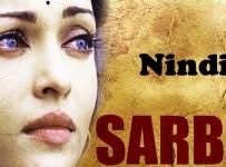 Nindiya from Sarbjit
