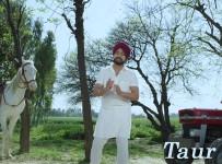 Taur Jatt Di by Gurpal Gill