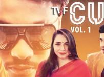 Raftaar TVF's CUTE Vol. 1 Lyrics feat Kanan Gill