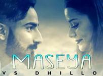 Maseya - LVS Dhillon