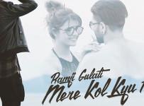 Mere Kol Kyu Aaya - Ramji Gulati
