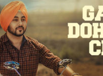 Gal Dohan Ch Lyrics by Deep Karan
