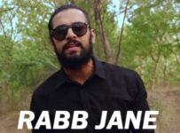 Rabb Jane Lyrics by Garry Sandhu