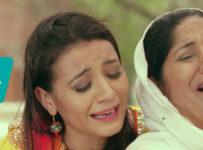 Chita Lahu Lyrics by Raj Ranjodh