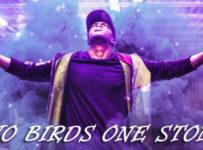 Two Birds One Stone Lyrics by KSI