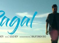 YAARI BADKARI LYRICS - Ninja | Sidhu Moose Wala - LyricsBull com