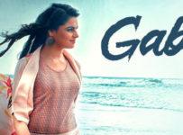 Gabru Lyrics by Preet Thind