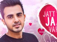 Jatt Jaan Vaarda Lyrics by Armaan Bedil