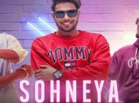 Sohneya Lyrics by Guri