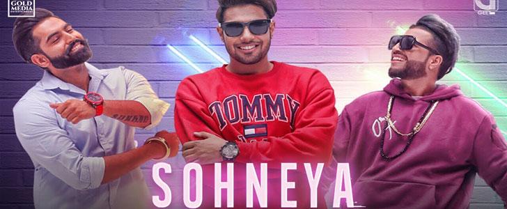 tan teri sikhi songs download