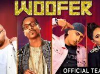 Woofer Lyrics by Snoop Dogg