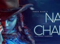 Naa Chalda Lyrics by Inder Kaur