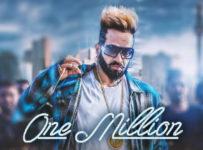 One Million Lyrics by Jazzy B
