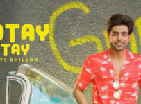 Chootay Maatay Lyrics by Guri