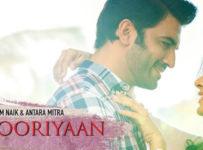 Majbooriyaan Lyrics by Soham Naik