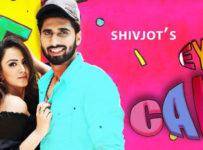 Eye Candy Lyrics by Shivjot