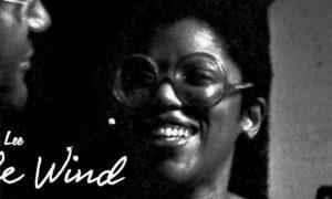The Wind Lyrics by Jeanne Lee