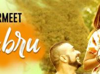 Gabru Lyrics by Surmeet