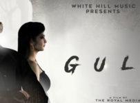 Gulam Lyrics by Prince Dugala