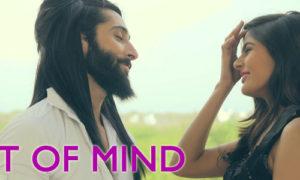 Out of Mind Lyrics by Singh Saab