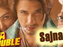 Sajna Door Lyrics from Teefa In Trouble