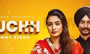Muchh Lyrics - Kammy Sidhu