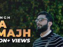 Naa Samajh Lyrics by Akki Singh