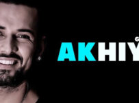 Akhiyan Lyrics by Garry Sandhu