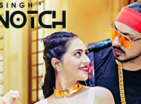 Top Notch Lyrics by AJ Singh