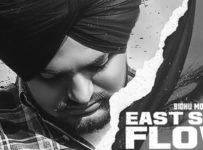 East Side Flow Lyrics - Sidhu Moose Wala