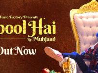 Kabool Hai Lyrics by Muhfaad