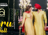 Gabru Di Gall Lyrics by Veet Baljit