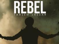 Rebel Lyrics - Tarsem Jassar