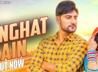 Ghunghat Bain Lyrics ft Ajay Hooda