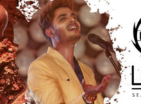 Dholna Lyrics by B Praak ft Gurnazar