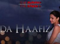 Khuda Hafiz Lyrics from The Body