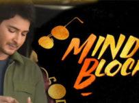 Mind Block Lyrics from Sarileru Neekevvaru