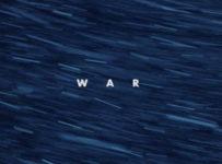 War Lyrics by Drake