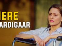 Mere Parwardigar Lyrics by Arijit Singh