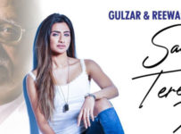 Saaya Tere Ishq Ka Lyrics by Reewa