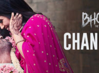 Channa Ve Lyrics from Bhoot