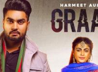 Graari Lyrics by Harmeet Aulakh