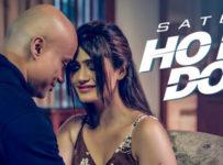 Ho Ke Door Lyrics by Satbir Aulakh