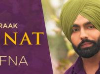 Jannat Lyrics by B Praak