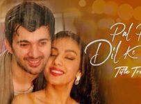 Pal Pal Dil Ke Paas Lyrics by Arijit Singh